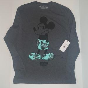 Neff Mickey Mouse